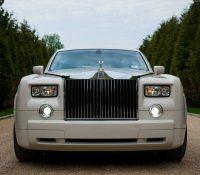 All Star Limousine Service